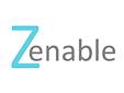 Zenable